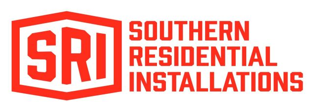 Southern Residential Installations