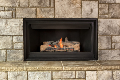 Fireplaces Installation – Southern Residential Installations GA and SC